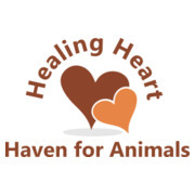 Healing Heart Haven for Animals